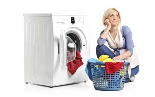 Reparación de secadoras en Madrid