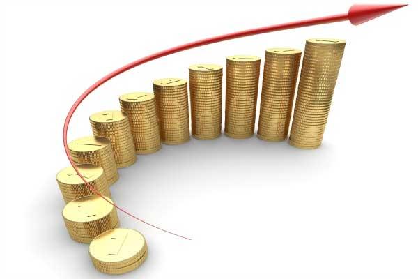 Consigue más Clientes y Gana más Dinero